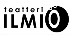 ilmio-logo