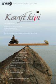 kevyt_kivi_facebook_migreeni